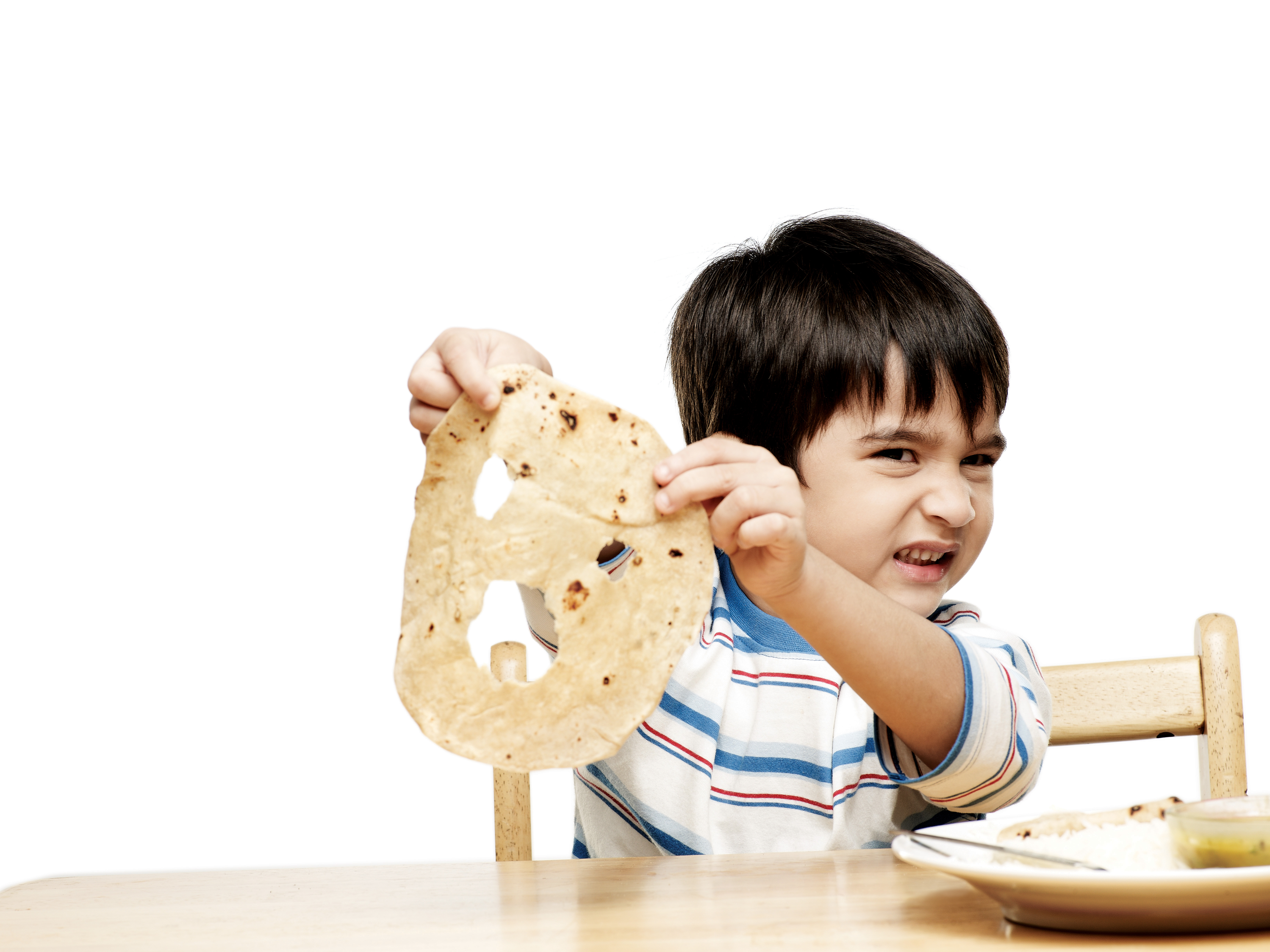 Top 4 Fun Food Ideas For Fussy Eater Toddlers Indian
