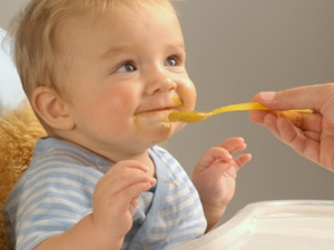 make-homemade-baby-food-1