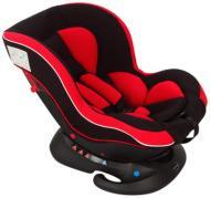 car seat-Gb
