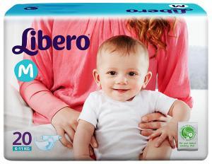 BP10022925_1-libero-diapers-medium-20-pieces-611-kg