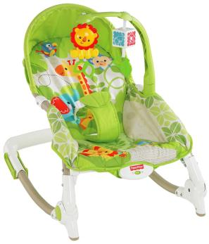 BP10063645_2-fisher-price-new-born-to-toddler-portable-rocker-with-free-diaper-bag