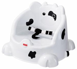 BPMAT00347_1-fisher-price-booster-cow
