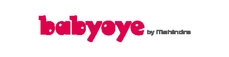 cropped-cropped-logo.png